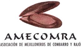 Logo AMECOMRA